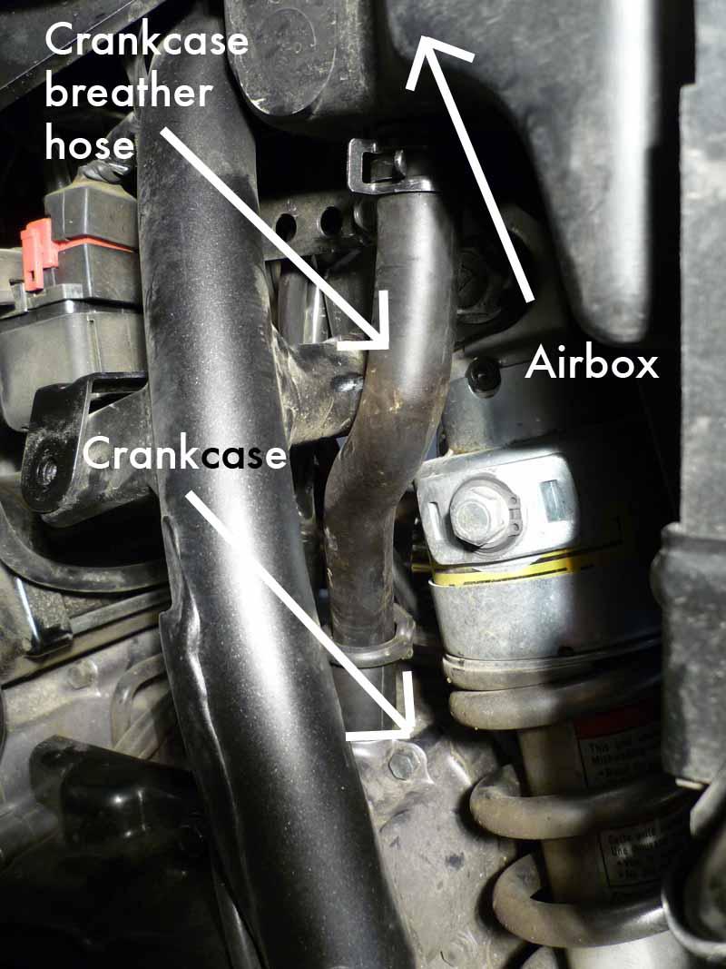 Kawasaki Klr additionally Klr New likewise Ka additionally Kawasaki Klr Wiring Diagram together with S le. on klr 650 wiring diagram