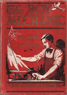 The Mechanic 1