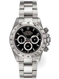 fa39a162e20 Réplica Italiana de relógio Rolex