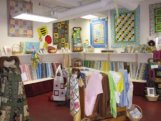 Paula Reid Machine Quilter Durango Quilt Company