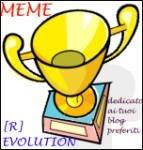 meme r evolution