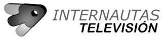 Nace Internautas TV, una televisión de acceso público a través de Internet