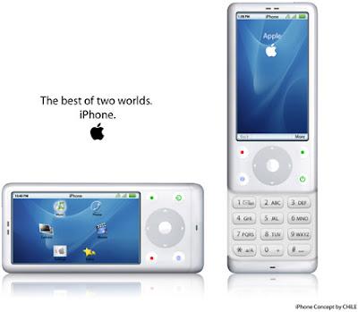 Descargate el sonido del iPhone
