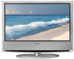 Cómo comprar una televisión HDTV