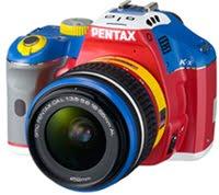 d61cbfdb5 Em 1969 lançou a PENTAX 6x7, uma máquina de médio formato utilizada pelos  melhores fotógrafos do mundo, com mais de 30 tipos de lentes e mais de 60  ...
