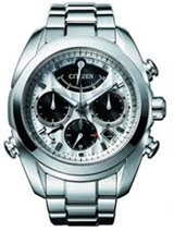 6e1c746034e Atualmente a CITIZEN comercializa mais de 300 modelos de relógios em todo  território brasileiro
