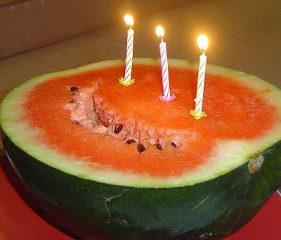 كيفية تقديم البطيخ بشكل رائع جداً Water+melon+for+blog