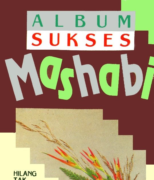 Download lagu lawas mashabi moverspigi.