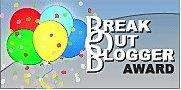 [award.bmp]