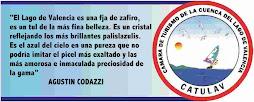 ¡LA FRASE POÉTICA DE AGUSTÍN CODAZZI..!