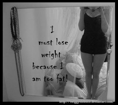 quemar grasa corporal en una semana