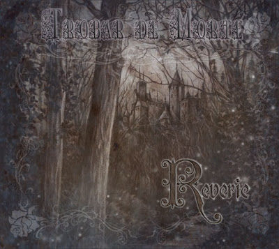 Tres bandas que despiertan tu imaginación Trobar_De_Morte_Reverie