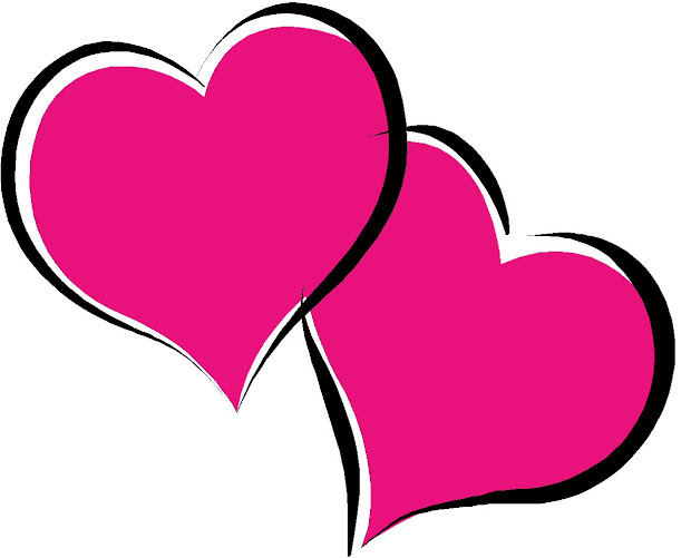 January 2011 2017 Valentine Card Free Happy Valentine'