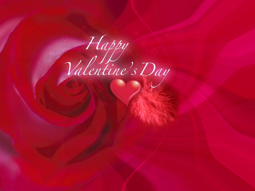January 2011 | 2017 Valentine Card, Free Happy Valentine's ...
