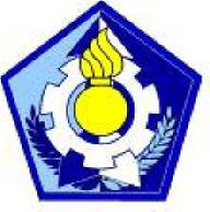 Quân Cụ Logo