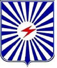 Sư Đoàn 21 Logo