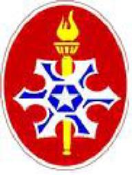 Chiến Tranh Chính Trị Logo