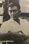 Adviser Ngo Dinh Nhu