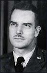 Colonel Landsdale