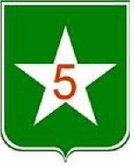 SD 5 BB