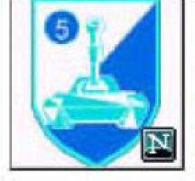 Thiet Giap Logo