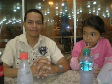 Viagem Familiar a Ponta Pora/MS