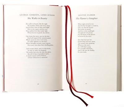Coralie Bickford-Smith's Beautiful Books