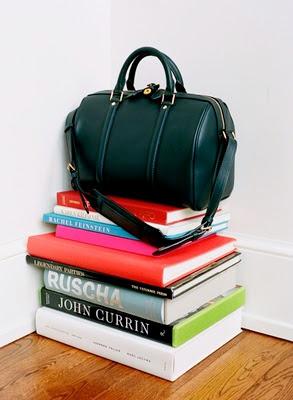Sofia for Louis Vuitton