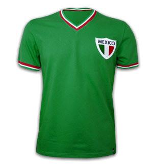 23ee62b58742b Camisetas de futbol mexicano jpg 300x320 Playeras de futbol mexicano