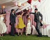 Top 100 Astuces pour réussir mon mariage