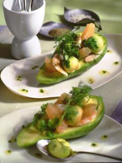 Cuisine en images cuisine gastronomique for Cuisine gastronomique