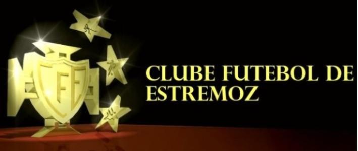 CLUBE FUTEBOL DE ESTREMOZ