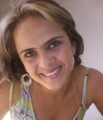 Paula Cristina Bustamante Mejía
