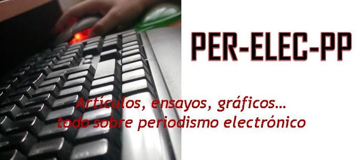 Per-Elec PP