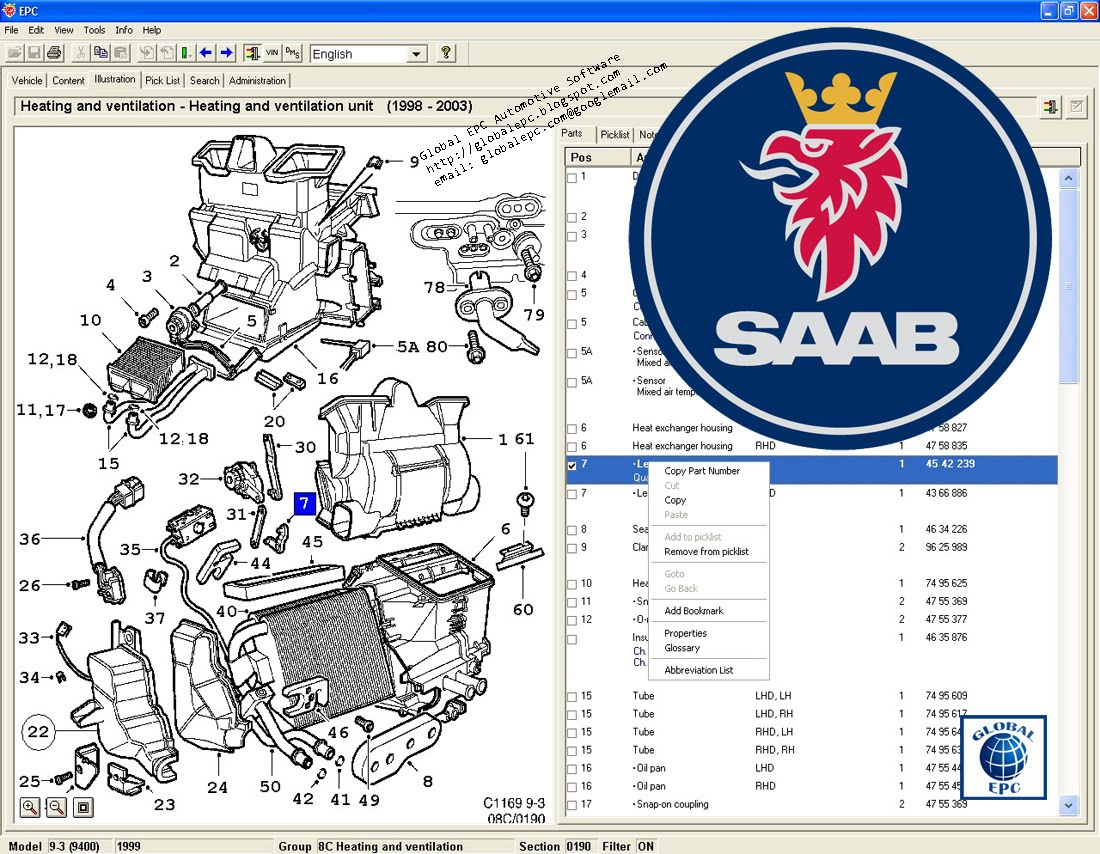 2000 saab 9 3 engine diagrams 2000 daewoo leganza engine daewoo nubira wiring diagram daewoo nubira electrical diagram [ 1100 x 854 Pixel ]
