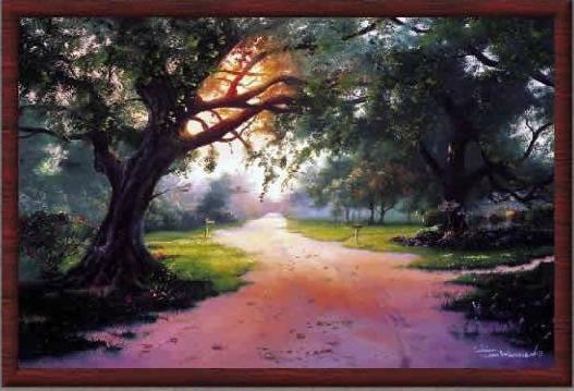 Guerreira Da Luz Metamorfose D Alma: Guerreira Da Luz & Metamorfose D'alma: Viver Como As árvores