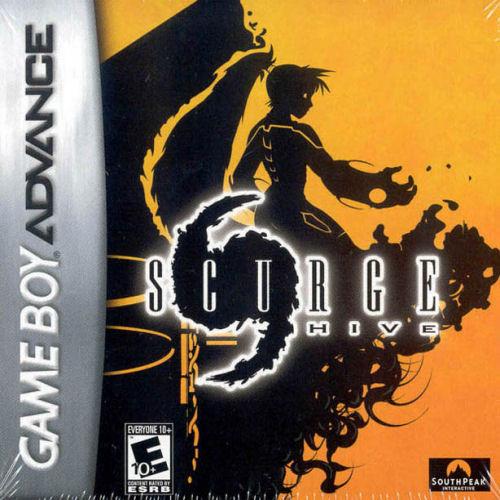 Baldur's Gate: Dark Alliance 2 Gameshark Codes (NTSC-U)