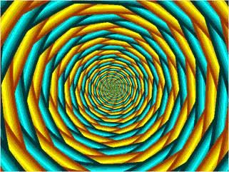 https://i0.wp.com/1.bp.blogspot.com/_aKa3PgsuxII/THxb0wurNyI/AAAAAAAAA-I/w9qrUERZRsM/s1600/hipnotis.jpg