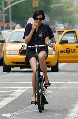 Dutch amstelveen girl riding like a cowgirl - 5 2