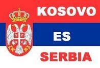 Kosovo no se vende