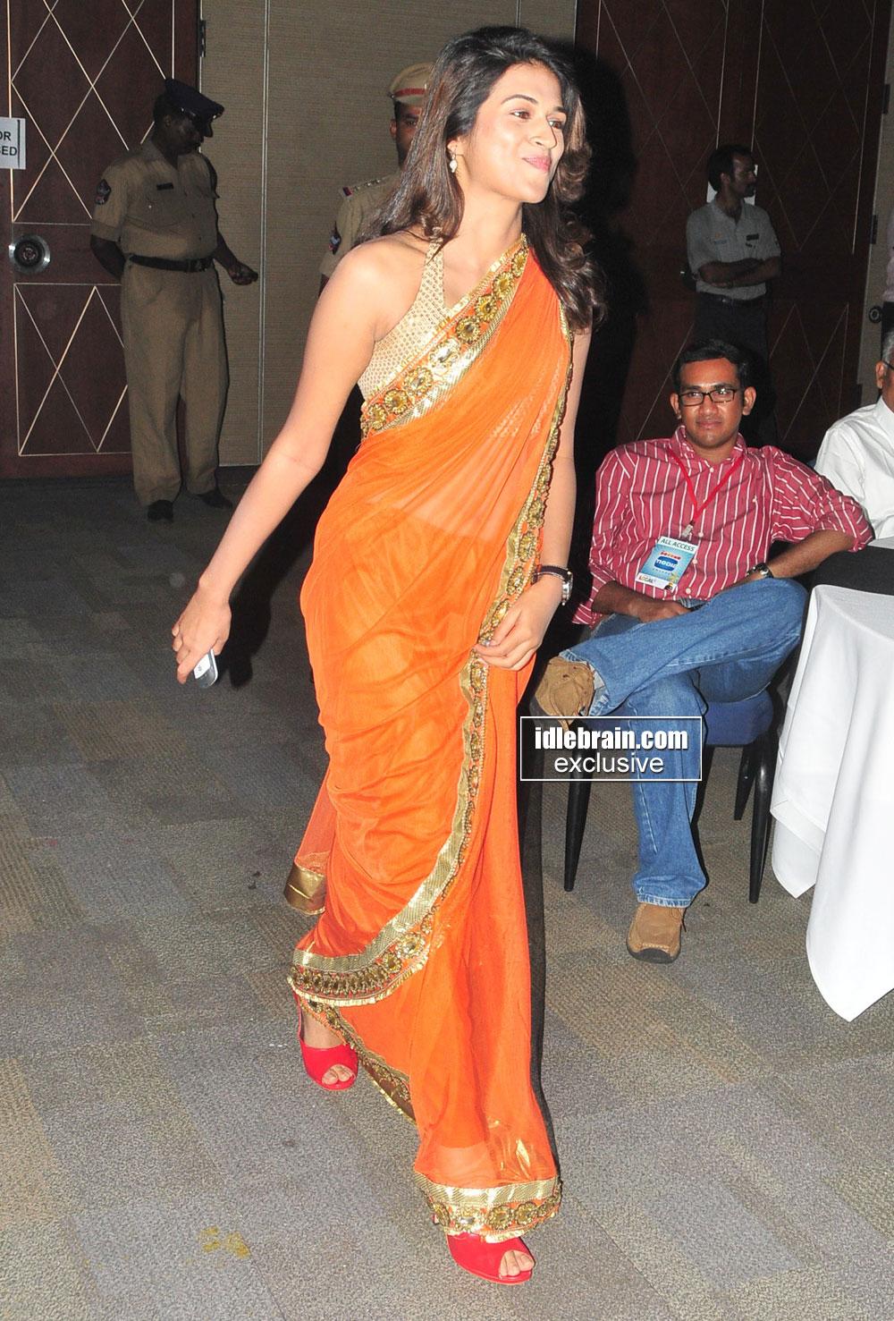Anjana Anjani Movie Songs Download - SongsPk Mp3