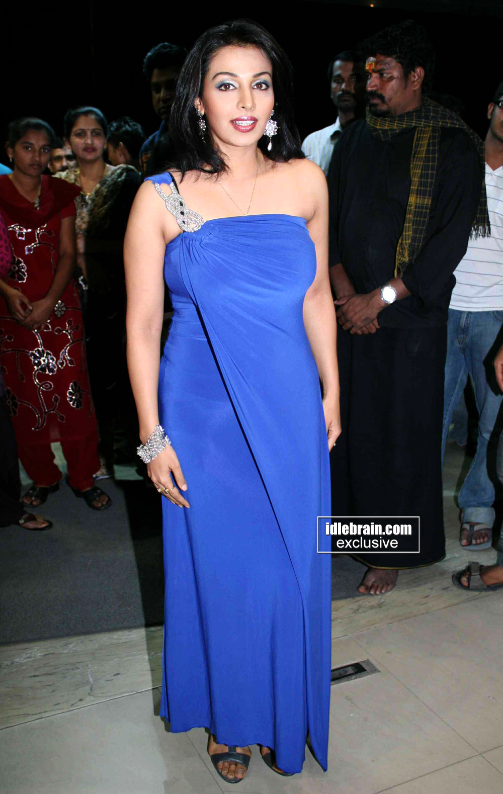 Gallery Boom Asha Shaini Latest New Hot-1607