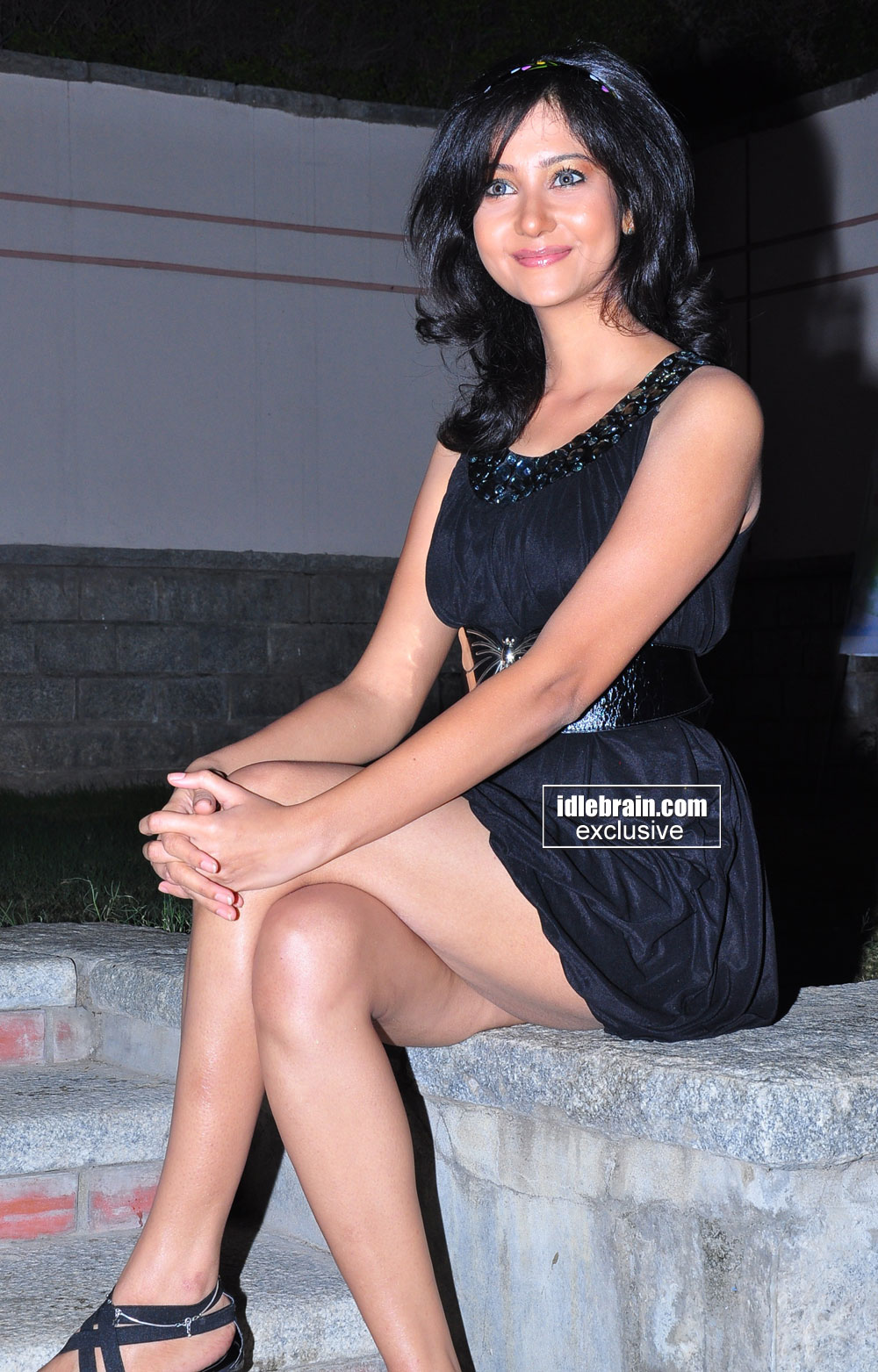 Desi Masala Blog  Masala Blog  Celebrity Photos  Indian -1444