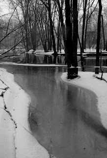 Essays Analysis Of Stopping By The Woods On A Snowy Evening