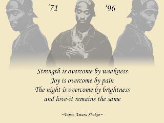Tupac 2pac