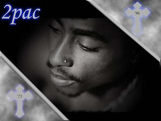 Tupac Poem