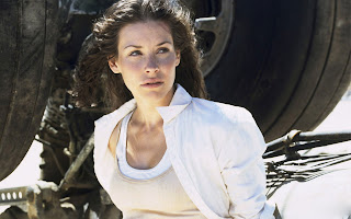 evangeline kate lilly lost11.jpg