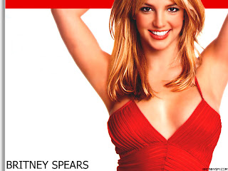britney spears video