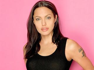 Angelina jolie young body nude . Random Photo Gallery