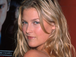 ali larter nude photo
